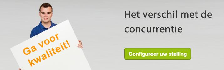 Houten Stelling Gamma.Stellingkasten Van Ikea Leenbakker Praxis Kwantum Gamma Of Karwei