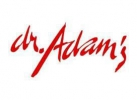 dr. Adams Footwear